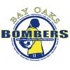 bay-oaks