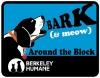 berk-humane