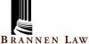 brannen_logo_final