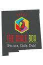 chile-box