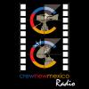 crew-newmexico