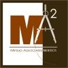 mifsud-associates