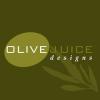 olive-juice