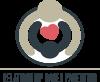 rbp_logo_final