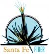 santa_fe_fiber_logo_color2