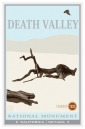 death_valley_4sm