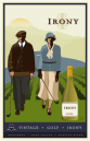 delicato-family-vineyards2